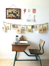 bureau enfant vintage bureau vintage enfant petit bureau enfant vintage deco bureau of