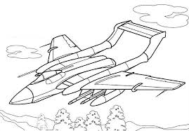 Helicopters Coloring Pages Awesome