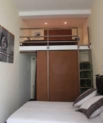 chambre hotes montpellier les nuits de montcalm chambre d hotes chambre d hôtes tourisme