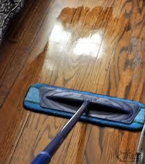 Scotch Brite Microfiber Hardwood Floor Mop by 100 Microfiber Mop For Hardwood Floors Best 25 Wood Floor