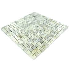 small marble and travertine mosaic tiles small mosaic tile