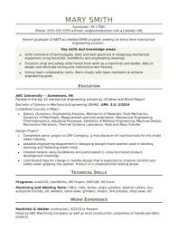 Lead Engineer Resume The Guide To Resume Tailoring Resume For Quality Engineer Position Sample Resume Quality Engineer Sample New 30 Rumes Download Format Templates Supplier Development 13 Doc Symdeco Samples Visualcv Cover Letter Qa Awesome 20 For 1 Year Experienced Mechanical It Certified Automation Entry Level Twnctry Best Of Luxury Daway Image Collections Free Mplates
