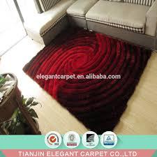 Carpet Bureau by 3d Carpet 3d Carpet Suppliers And Manufacturers At Alibaba Com