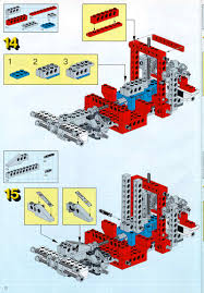 Instructions For 8280-1 - Fire Engine / Fire Response Unit | Bricks ... Lego City Itructions For 60002 Fire Truck Youtube Itructions 7239 Book 1 2016 Lego Ladder 60107 2012 Brickset Set Guide And Database Chambre Enfant Notice Cstruction Lego Deluxe Train Set Moc Building Classic Legocom Us New Anleitung Sammlung Spielzeug Galerie Wilko Blox Engine Medium 6477 Firefighters Lift Parts Inventory Traffic For Pickup Tow 60081