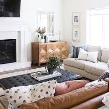 The Best Boho MidCentury Minimalist Furniture