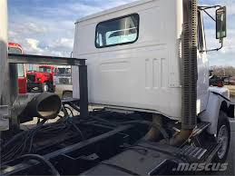 Volvo -wg64_sewage Disposal Trucks Year Of Mnftr: 1995, Price: R 105 ... Don Baskin Collection Youtube Used 2004 Peterbilt 330 Rollback Tow Truck For Sale In Baskins Truck Sales Best Image Kusaboshicom 1978 Gmc General Wwwbaskintrucksalescom 2007 Intertional 9900i Eagle Sleeper For Sale Auction Or Qualifying16th Annual Sdpc Raceshop Nmca World Street Finals Western Star 4900fa Kaina 33 930 Registracijos Metai 2005 Volvo Wg64_sewage Disposal Trucks Year Of Mnftr 1995 Price R 105