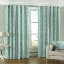 Ceiling Mount Curtain Track India by 12 Best Bedrooms Images On Pinterest Bedroom Curtains Ceiling
