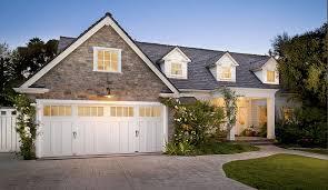 10 ft wide garage door 10x10 garage door modern home ideas collection modern and
