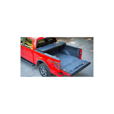 100 Leonard Truck Bed Covers Amazoncom Leer Trilogy Tonneau Cover Automotive