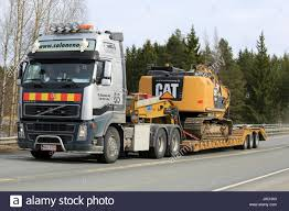FORSSA, FINLAND - APRIL 9, 2017: Volvo FH16 Semi Of P Salonen Oy ... Cat Ct660 Interior A Photo On Flickriver Equipment Finance Services Truck Fancing Caterpillar_0jpg 382000 Cat Trucks Pinterest Biggest Truck Holt Centers Fort Worth Google Volvo Fh Semi Hauls Excavator On Flat Trailer Editorial Dump Trucks For Sale In Alabama Together With Or 1 64 7 Signs Your Engine Is Failing Truckers Edge Driving The New Ct680 Vocational News 2011 Caterpillar Ct630 Semi Tractor Transport G Hd Wallpaper 23659 105 Best Images Cars And Lorry