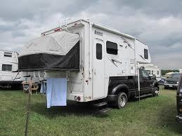 100 Biggest Truck Ever Largest Truck Camper Ever Tripper Flickr