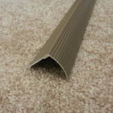 Types Of Transition Strips For Laminate Flooring by Transition Strips Which Transition Strip To Use And When To Use It
