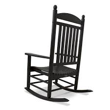 Jefferson Recycled Plastic Wood Patio Rocking Chair By POLYWOOD ... Jefferson Recycled Plastic Wood Patio Rocking Chair By Polywood Outdoor Fniture Store Augusta Savannah And Mahogany 3 Piece Rocker Set 2 Chairs Clip Art Chair 38403397 Transprent Png Polywood Style 3piece The K147fmatw Tigerwood Woven Black With Weave Decor Look Alikes White J147wh Bellacor Metal Mainstays Wrought Iron Old