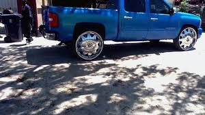 100 Images 2014 Chevy Silverado On 30s Ideas 2018 Chevy Tahoe Ltz Awesome Chevrolet Lifted 35 Hot Rod Truck Factory Five Racing Helicopter Drops 2019 Silverado On The Texas Motor 1935 Ford Pickup Zone Offroad Products Clean 2017 2500hd Sent In By Chevygmc Ultimate Off Road Center Omaha Ne 9 Surprises And Delights Wargasser Speed Shop Chevy Truck Pick Em Up The 51 Coolest Trucks Of All Time Feature Car 1500 072013 46 Deluxe Drop Kit 3500hd Reviews