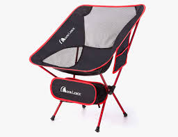 The Best Camping Gear You Can Buy For Less Than $50 • Gear Patrol Catering Algarve Bagchair20stsforbean 12 Best Dormroom Chairs Bean Bag Chair Chill Sack 8ft Walmart Amazon Modern Home India Top 10 Medium Reviews How To Find The Perfect The Ultimate Guide 2019 Lweight Camping For Bpacking Hiking More 13 For Adults Improb High Back Collection New Popular 2017 Outdoor Shred Centre Outlet Louing At Its Reviews Shoppers Bar Stools Bargain Soft