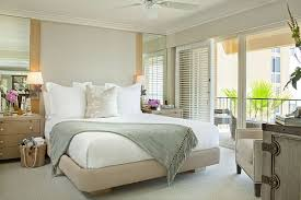 Elegant Decorating A Bedroom Photos And Video Wylielauderhouse