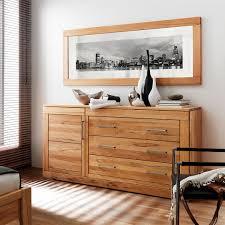 kommode für dein schlafzimmer mit schubladen schlafzimmer