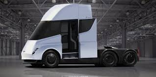 Tesla Semi: Why Are Food And Beverage Companies So Interested? | Inverse Robbie Bringard Vp Of Operations Sysco Las Vegas Linkedin 2017 Annual Report Tesla Semi Orders Boom As Anheerbusch And Order 90 Teamsters Local 355 News Fuel Surcharge Class Action Settlement Jkc Trucking Inc Progress Magazine September 2018 By Modesto Chamber Commerce Jobs Wwwtopsimagescom Asian Foods California Utility Seeks Approval To Build Electric Truck Charging