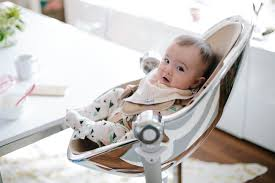 The Fresco – BloomUK Graco Duodiner Lx Baby High Chair Metropolis The Bumbo Seat Good Bad Or Both Pink Oatmeal Details About 19220 Swiviseat Mulposition In Trinidad Love N Care Montana Falls Prevention For Babies And Toddlers Raising Children Network Carrying An Upright Position Boba When Can Your Sit Up A Tips From Pedtrician My Guide To Feeding With Babyled Weaning Mada Leigh Best Seated Position Kids During Mealtime Tripp Trapp Set Natur Faq Child Safety Distribution