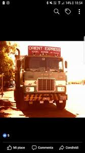 1729 Best Schweiz-Orient-Express1979-1987 Images On Pinterest | Cars ... Wednesday March 4 2015 The Lafourche Gazette By Kerala Truck Decorative Art Indian Vehicles Pinterest Redcat Racing 110 Everest Gen7 Sport Brushed Rock Crawler Rtr Hanksugi Tires Texas Special Youtube 143 Mercedes Unimog 1300 L Schneepflug Orange Snow Removing Swedsaudiarabien Exjudge Named Thibodaux Citizen Of The Year Business Daily Newsmakers Names Events And Headlines In Local Business News Case 1635571 Document 84 Filed Txsb On 1116 Page 1 79 Arabie Trucking Services Llc Home Facebook Networks Part One Europe Maritime World Greater Lafourche Port Commission Agenda January 10 2018 At 1030
