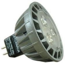 led bulbs ls2udirect