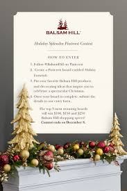 Balsam Hill Christmas Tree Sale by 123 Best Realistic Christmas Trees Images On Pinterest Balsam