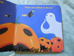 Books About Pumpkins For Toddlers by Board Books For Halloween For Toddlers Parenting Patch