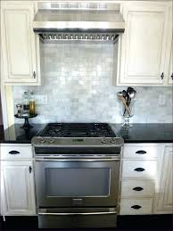 Stone Tile Backsplash Menards by Kitchen Backsplashes Cobalt Blue Tile Menards Backsplash Glass