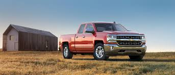 Why Buy The 2017 Chevy Silverado 1500 | Aransas Autoplex | Aransas ... Enterprise Car Sales Certified Used Cars Trucks Suvs For Sale Diesel Dfw North Texas Truck Stop In Mansfield Tx Chevrolet Ck 2500 Pickup In For On Md 4x4 4x4 Austin Tx 2017 Ford F250 Super Duty Overview Cargurus About Our Custom Lifted Process Why Lift At Lewisville Davis Auto Master Dealer Richmond Va New Monterey Park Camino Real Craigslist By Owner Little Rock Area Best 2014 Silverado 1500 Edition