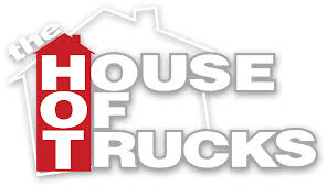 Rush Truck Centers - Truck Sales, Service And Support