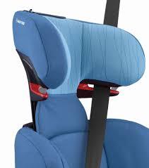 si e auto rodifix maxi cosi kindersitz rodifix airprotect 2018 frequency blue