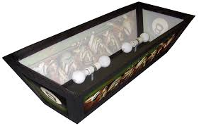 Harley Davidson Light Fixtures by Harley Davidson Pool Table Light U2013 Gameroom Goodies Pool Table Lights