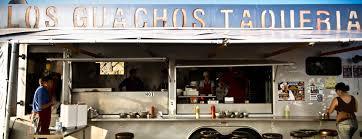 100 Food Trucks In Columbus Ohio 3 Day Restaurants Itinerary In