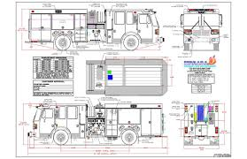 Fire Tender Sizes Of A Fire Truck Dimeions Info Sutphen Hs5119 S2 Series Pumper Vector Drawing Step 2 Firetruck Toddler Bed Best Resource Zil131 As40 Blueprint Download Free Blueprint For 3d Modeling Bronto Eone Trucks Drawing At Getdrawingscom Free Personal Use Auto Autoturn Trucki 1964 Chevy In The Barn At Rusty Luxurious Kiddie Ridesfire Truckzhongshan Redsun Amusement Filedorset Scania Fire Enginejpg Wikimedia Commons Side Mount Customfire Freightliner M2 Truck Specifications Philippines