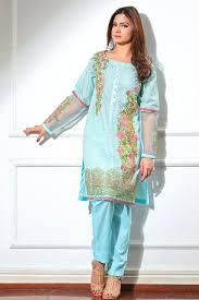 Origins Fancy Dresses Eid Festive Collection