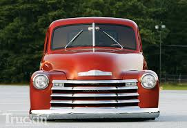 1949 Chevy Pickup - 22 Inch Rims - Truckin' Magazine 1949 Chevy Truck Black Light Trucks Charles Beards Lmc Life 1949chevrolet3100truckgrillguard Lowrider Chevrolet 3600 Hot Rod Pickup 350 V8 Youtube Startup Chevy Truck 3100 Burnout Full Hd Wallpaper And Background 1920x1080 Id Nostalgia On Wheels Amazing 3window Connors Motorcar Company