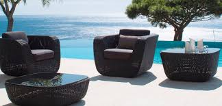 Index Of /wp-content/uploads/adaptive/ai-cache/1349/wp-content ... Index Of Uplosadaptiveaicache1349wpcoent Rare Pair Antonio Gorgone Recling Lounge Chairs Press Loft Desert Inspired Decor Wpcoentuploads201308 Hiro End Table Outdoor Bar Chair Comfort Design The People Kitchen Cart Cozyblock Scdinavian Light Yellow Molded Plastic Ding Arm With Black Wood Eiffel Legs Set 4 Bohemian Plum Fan Damask M2l Fniture Pin By David Prenoveau On Bench Sofa Stools Walnut Fallama Mat