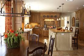 Country Kitchen Color Ideas Interior Decorating Las Vegas
