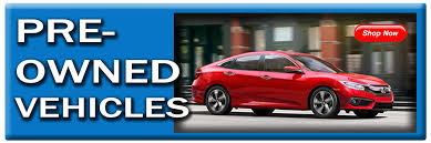 Crown Motors | New Dodge, Lincoln, Ford, Ram, Honda, Nissan ...