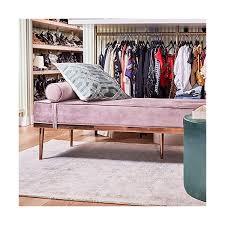 aufbewahrung ottoman hocker bank bett ende oder flur moderne einfachheit samt bett ende hocker bank bett ende sofa sitzbank osmanische aufbewahrung