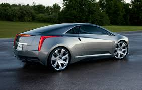 Cadillac Truck 2014 98988   TIMEHD Cadillac Prestige Cars Suvs Sedans Coupes Crossovers Escalade Ext On 26 3 Pc Cor Wheels 1080p Hd Youtube Hot News Waldorf Chevy Awesome 2014 Xts 4 V Esv 2016 Wallpaper 1280x720 31091 2014cilcescalade007medium Caddyinfo From The Hmn Archives Evel Knievels Hemmings Daily Ext Blog Car Update Truck Crafty Design Siteekleco Vs 2015 Styling Shdown Trend Savini Wheels Wikipedia