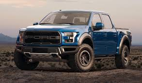 100 Ford Off Road Truck Win An Ready 2017 F150 Raptor