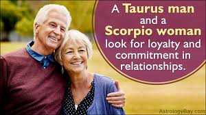 Cancer Man And Scorpio Woman In Bed by How Compatible Is A Taurus Man With A Scorpio Woman Find Out Here