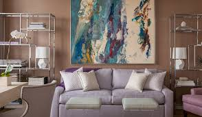 100 How To Do Home Interior Decoration Awesome Design Wall Images Designing