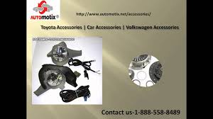 Wholesale Auto Accessories For Car And Truck - YouTube Armstrong Richardson On Twitter Get Stocked Up All Of Your Fashion Credit Card Holder Men Women Travel Cards Wallet Balck China Auto Accsories Waterproof Ip68 30w Whosale Car 4 Inch Led Usd 4013 Heli Hangzhou Forklift Awning Truck Accsories Truck Parts Caridcom Wheel Hub Accessory Buy Reliable 2017 New 4x4 Roof Top 360 Degree Rotation Navigation General Boat Automobile Spare 72x6cm 3d Metal Skull Skeleton Crossbones Motorcycle Socal Equipment Frontier Gearfrontier Gear
