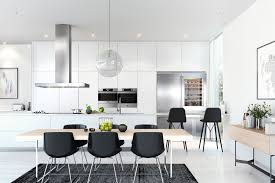 Kitchen Design 101 With Block Judge Shaynna Blaze - The Interiors ... Celebrity Style 5 Famous Faces With Designs On Your Home Shaynna Blaze How To Draw Inspiration From Everyday Life How To Give Home A Seasonal Makeover Lifestyle Home Attic Storage Solutions Presented By For The The Block 2017 Plans Intertional Design Empire Blazes Tips Jecting Fresh Into Use Paint Colour Interiors Addict June 2010 Stylehunter Collective Expert Kitchen Design Tips Collingwood Corian Carousel