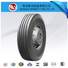 Semi Truck: Cheap Semi Truck Tires Semi Truck Tires For Sale In Charleston Sc Awesome New 2018 Dodge Mtaing Stock Photo Welcomia 173996234 Services World Twi Questions About Commercial Answered At Bestteandrvrepaircom Bfgoodrich Launches Smartwayverified Drive Tire News Used For Chinese Whosale Cheap Heavy Duty Radial 11r245 11r Closeup Damaged 18 Wheeler Edit Now Retread Laredo Tx Tractor Trailer Tire Service Jc China 180kmiles Timax Super Single Fenders Minimizer Rc4wd Roady 17 114 Rc4zt0032 Rock Crawlers