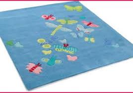 chambre enfant york tapis enfant pas cher 215141 43 pour tapis chambre garcon