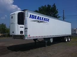 100 Truck Leasing Programs The River Street Advantage Mid Atlantic Centre Linden New