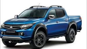 Concept Pickup Truck 2018 Mitsubishi L200 Barbarian SVP New - YouTube Test Drive Mitsubishi L200 Single Cab Pickup The Business Offers Malaysias First With A Sunroof Cfao Rolls Out Wgeneration Mitsubishi Pickup Raider Wikipedia Is Reentering The Usas Pickup Truck Battlefront Cumbuco Car Rental Nissan To Share Pickup Platform Exec Mitsubishi Akan Buat Baru Di Amerika Gets Freaky With Grhev Concept 2016 Truck Arrives In Geneva 5 Soulsteer Trojan Review Driving Torque
